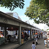 Open Day.<br /> At Osaka Seikei University (Nagaokakyo Campus).