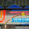 Stardust.<br /> An amusement arcade near Kawaramachi-dori, in Kyoto.