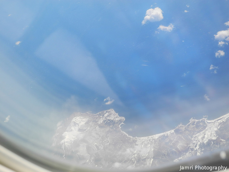 Leaving the White Lands Behind.<br /> Sapporo was great, but alas too soon I had to return to Kyoto.