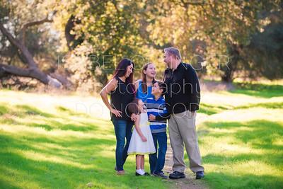 Streck Family 2016-4