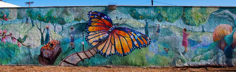 Chandler Blvd., Noho, CA