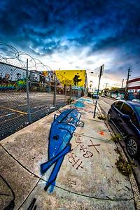 Wynwood-Sidewalk-Art-MG_5339
