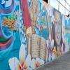 Bondi Beach | AUSTRALIA