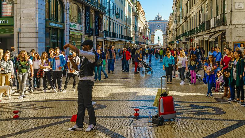 Best of Lisbon Street Art Part 21 Photography By Messagez com