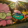 Best of Lisbon Street Art Part 36 Photography By Messagez com