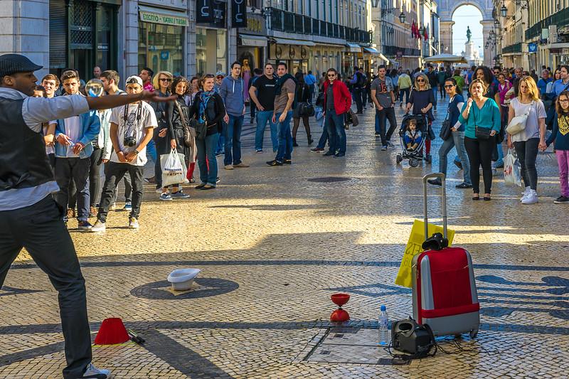 Best of Lisbon Street Art Part 45 Photography By Messagez com