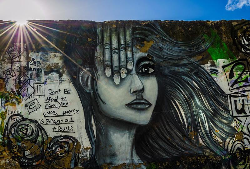 Best of Lisbon Street Art Part 15 Photography By Messagez com