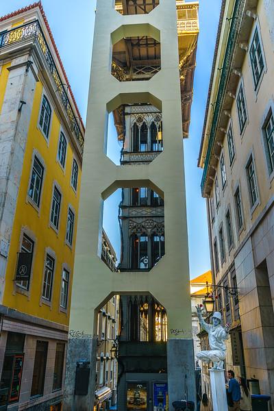 Best of Lisbon Street Art Part 24 Photography By Messagez com