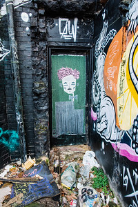 JW2_5408_uk-shoreditch-street-art