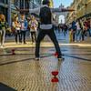 Best of Lisbon Street Art Part 22 Photography By Messagez com