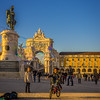 Best of Lisbon Street Art Soap Bubbles Photography 6 By Messagez com