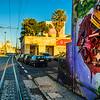 Best of Lisbon Street Art Part 11 Photography By Messagez com