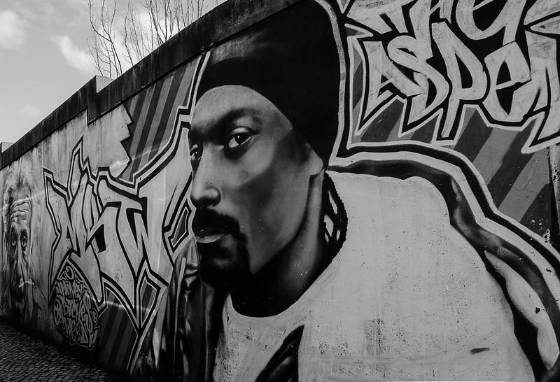 Best of Lisbon Street Art Part 25 Photography By Messagez com