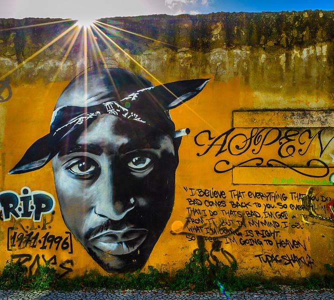 Best of Lisbon Street Art Part 8a Photography By Messagez com