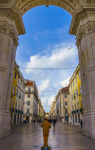 Best of Lisbon Street Art Part 33 Photography By Messagez com