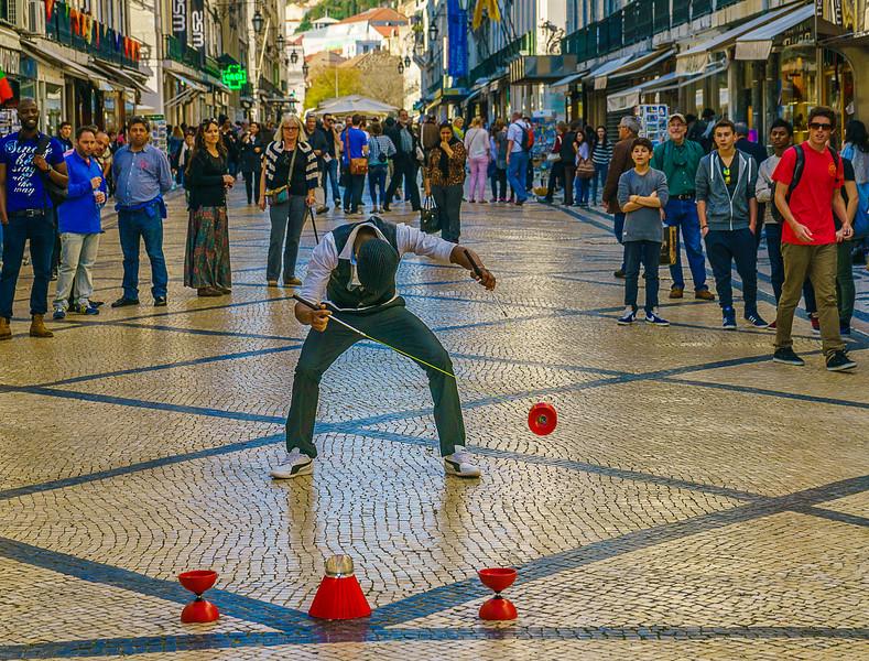 Best of Lisbon Street Art Part 42 Photography By Messagez com