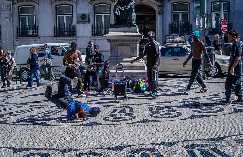 Best of Lisbon Street Art Part 37 Photography By Messagez com