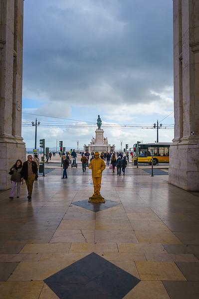 Best of Lisbon Street Art Part 31 Photography By Messagez com