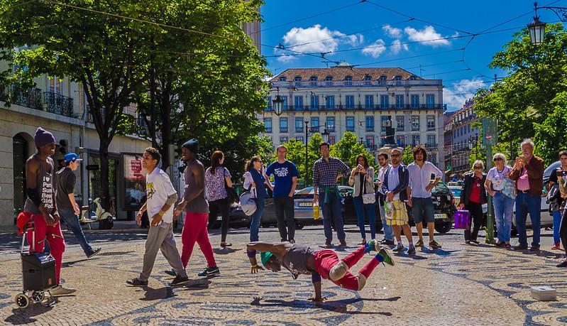 Best of Lisbon Street Art Part 58 Photography By Messagez com