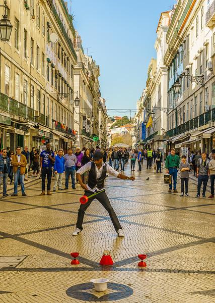 Best of Lisbon Street Art Part 18 Photography By Messagez com