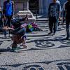 Lisbon Street Art Photography Part 4b By Messagez.com