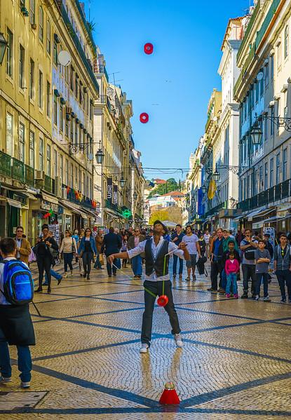 Best of Lisbon Street Art Part 20 Photography By Messagez com