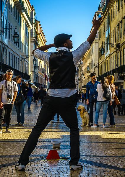Best of Lisbon Street Art Part 46 Photography By Messagez com