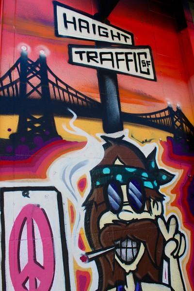 San Francisco, California | USA