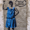 Best of Lisbon Street Art Part 7c Photography By Messagez