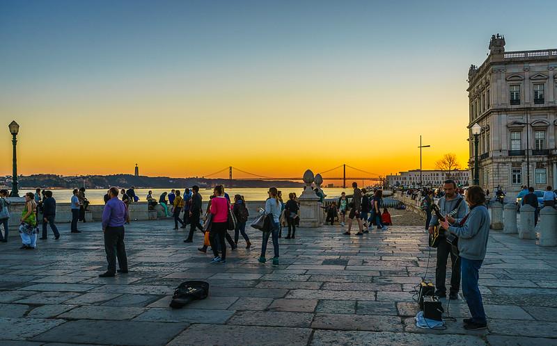 Best of Lisbon Street Art Part 47 Photography By Messagez com