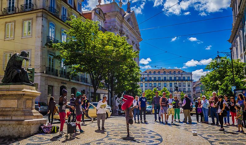 Best of Lisbon Street Art Part 55 Photography By Messagez com