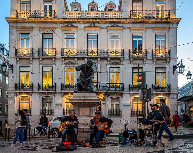 Best of Lisbon Street Art Part 7a Photography By Messagez com