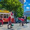 Best of Lisbon Street Art Part 51 Photography By Messagez com
