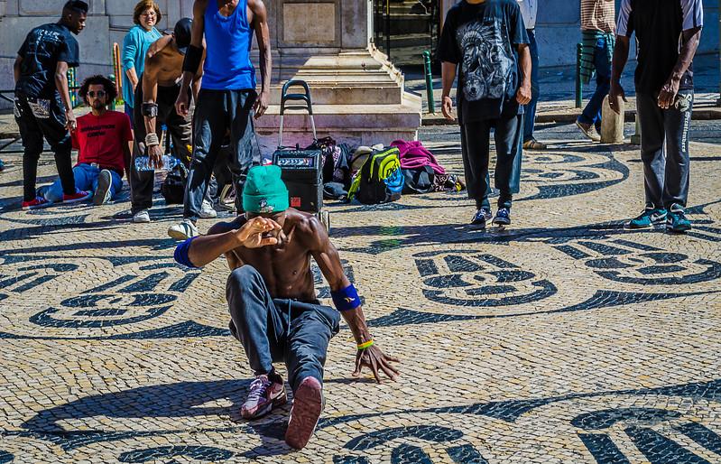 Best of Lisbon Street Art Part 39 Photography By Messagez com