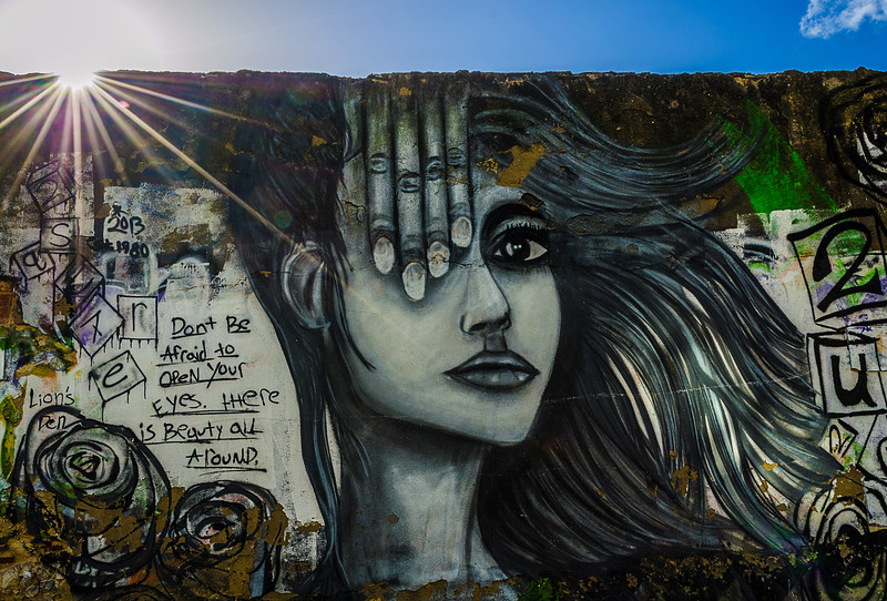 Best of Lisbon Street Art Part 15 Photography By Messagez com