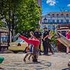 Best of Lisbon Street Art Part 52 Photography By Messagez com