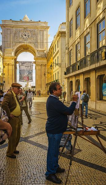 Best of Lisbon Street Art Part 60 Photography By Messagez com