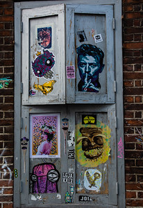 JW2_5414_uk-shoreditch-street-art