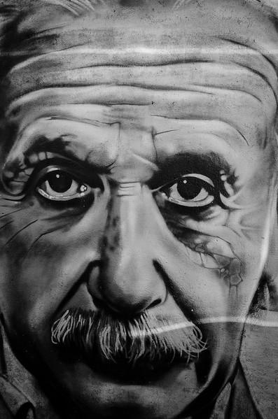 Best of Lisbon Street Art Part 26 Photography By Messagez com