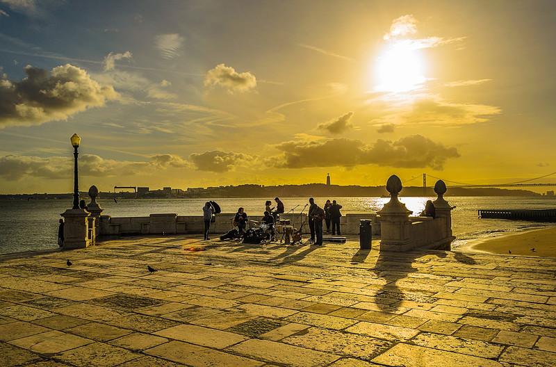 Best Of Lisbon Street Art Photography Part 9 b By Messagez com