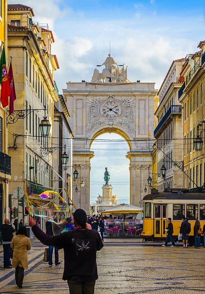 Best of Lisbon Street Art Part 28 Photography By Messagez com