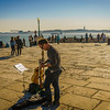 Best Inspiring Lisbon Viewpoint Art Photography 4 By Messagez com