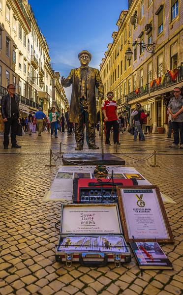 Best of Lisbon Street Art Part 61 Photography By Messagez com
