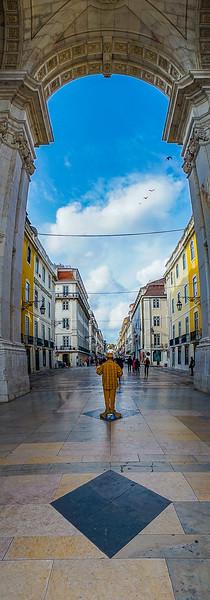 Best of Lisbon Street Art Part 32 Photography By Messagez com