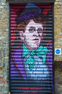 JW2_5386_uk-shoreditch-street-art