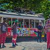 Best of Lisbon Street Art Part 53 Photography By Messagez com