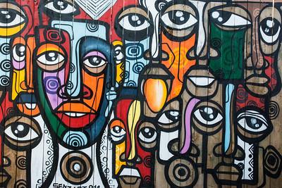 JW2_0953_street-art-london