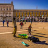 Best of Lisbon Street Art Soap Bubbles Photography By Messagez com