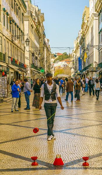 Best of Lisbon Street Art Part 43 Photography By Messagez com