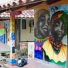 Portobelo | PANAMA